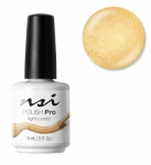 Гибридный лак (гель лак) Where the Glitterati Go Polish Pro Light-Cured Nail Polish 15ml