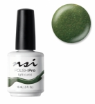 Гибридный лак (гель лак) Lime in the Coconut Polish Pro Light-Cured Nail Polish 15ml
