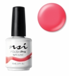 Гибридный лак (гель лак) Pink Pareo Polish Pro Light-Cured Nail Polish 15ml