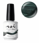 Гибридный лак (гель лак) Black Tie Only Polish Pro Light-Cured Nail Polish 15ml