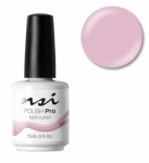 Гибридный лак (гель лак) Goodnight Kiss Polish Pro Light-Cured Nail Polish 15ml
