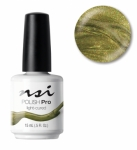 Гибридный лак (гель лак) Dirty Martini Polish Pro Light-Cured Nail Polish 15ml