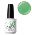 Гибридный лак (гель лак) Lucky Money  Polish Pro Light-Cured Nail Polish 15ml