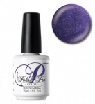 Гибридный лак (гель лак)  Love Potion Polish Pro Light-Cured Nail Polish 15ml
