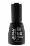Nude Cool Base plus 15 ml Ju.Bilej