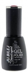 Nail Artist`s Choice № 4 6.5 ml Ju.Bilej