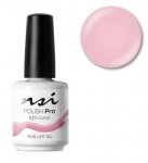 Гибридный лак (гель лак) A Mauv-elous Night  Polish Pro Light-Cured Nail Polish 15ml