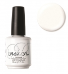 Гибридный лак (гель лак) Blanca Polish Pro Light-Cured Nail Polish 15ml