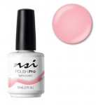 Гибридный лак (гель лак) My Sleeping Beauty Polish Pro Light-Cured Nail Polish 15ml