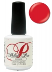 Гибридный лак (гель лак)  Where s the Party? Polish Pro Light-Cured Nail Polish 15ml