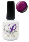 Гибридный лак (гель лак) Endless Nights Polish Pro Light-Cured Nail Polish 15ml
