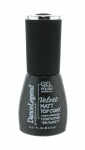 Верхнее покрытие GEL POLISH VELVET MATT TOP COAT MINI Dance Legend 6,5 мл