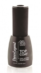 Верхнее покрытие GEL POLISH TOP COAT Dance Legend 15 мл