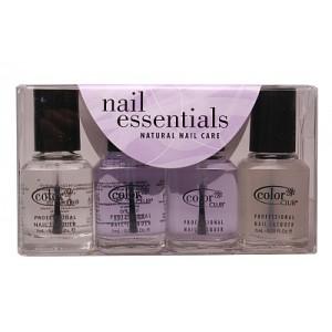 color-club-nail-essentials-natural-4-pcs-prepack.jpg