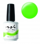 Гибридный лак (гель лак) In The LimeLight Polish Pro Light-Cured Nail Polish 15ml