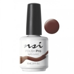 Гибридный лак (гель лак) Mud Wrap Polish Pro Light-Cured Nail Polish 15ml