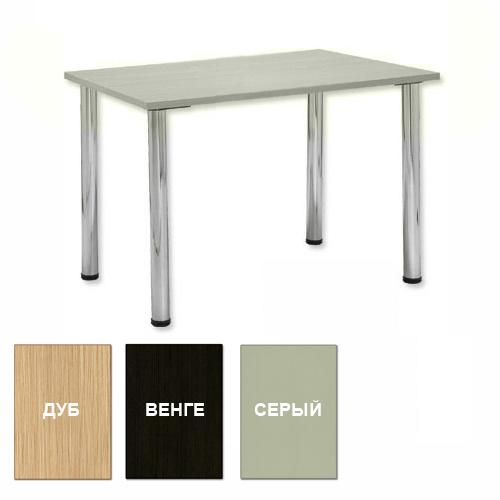 table_plain_grey_enl.jpg